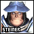 Steiner (Final Fantasy IX)