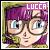 Lucca (Chrono Trigger)